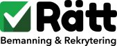 Rätt Bemanning & Rekrytering